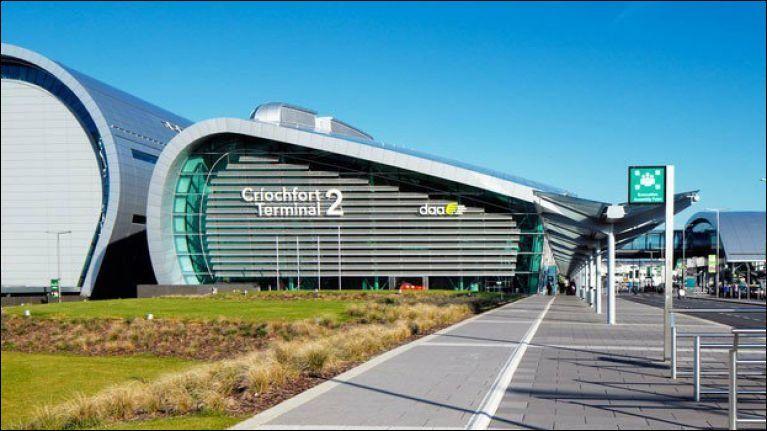 Dublin Airport Transfer Service